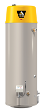 High Efficiency Hot Water Heater Concord