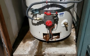 Water Heaters Only, Inc Common Problems