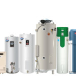Water Heaters Only Inc Concord Water Heater Products