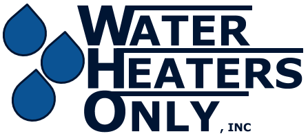 Water Heaters Only, Inc